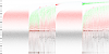 Click image for larger version.  Name:bjork_x4_fv.png Views:298 Size:184.6 KB ID:2842