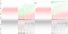 Click image for larger version.  Name:bjork_x4_fv.png Views:227 Size:184.6 KB ID:2868