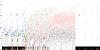 Click image for larger version.  Name:geoqtr_x4_sr4_dlt_fv.png Views:253 Size:26.0 KB ID:2889