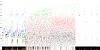 Click image for larger version.  Name:geoqtr_x4_sr4_fv.png Views:240 Size:25.4 KB ID:2892