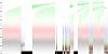 Click image for larger version.  Name:saoq1_x28_sr4_dlt_fv.png Views:220 Size:158.8 KB ID:2897