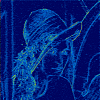 Click image for larger version.  Name:Lenna-averagefilter-12-thermal-fs8.png Views:335 Size:29.8 KB ID:2424