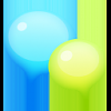 Click image for larger version.  Name:best-rotated-cryopngtk2-rgb.png Views:455 Size:6.5 KB ID:2515