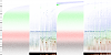 Click image for larger version.  Name:bjork_x4_zl4_fv.png Views:307 Size:193.3 KB ID:2844