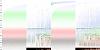 Click image for larger version.  Name:bjork_x4_zl4_fv.png Views:228 Size:193.3 KB ID:2865