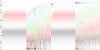 Click image for larger version.  Name:bjork_x4_dlt_fv.png Views:237 Size:188.0 KB ID:2869