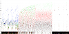 Click image for larger version.  Name:geoqtr_x4_sr4_fv.png Views:252 Size:25.4 KB ID:2892