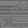 Click image for larger version.  Name:ZrHa-avalanche.png Views:96 Size:8.3 KB ID:6957