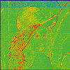 Click image for larger version.  Name:Lenna-thermal.png Views:386 Size:52.6 KB ID:2392