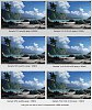Click image for larger version.  Name:comparation.jpg Views:147 Size:474.0 KB ID:1992