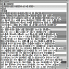 Click image for larger version.  Name:statsviewer01d.png Views:555 Size:28.8 KB ID:1590