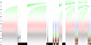 Click image for larger version.  Name:saoq1_x28_sr4_dlt_fv.png Views:235 Size:158.8 KB ID:2897