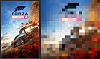 Click image for larger version.  Name:forza_horizon_4_standard_edition.png Views:49 Size:152.0 KB ID:8250