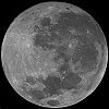 Click image for larger version.  Name:moon.png Views:352 Size:73.8 KB ID:1895