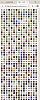 Click image for larger version.  Name:dlls5KB_xd60_quartered_ex2.png Views:329 Size:122.5 KB ID:2912