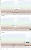 Click image for larger version.  Name:fv.v79.v80.v82.s0w.png Views:53 Size:806.6 KB ID:7532