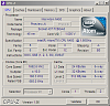 Click image for larger version.  Name:Atom-N450_cpu.png Views:438 Size:35.2 KB ID:1407