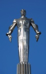 SolidComp's Avatar